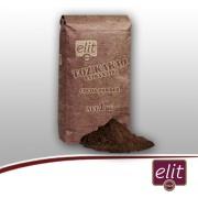 Elit Toz Kakao 1kg