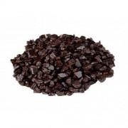 Ovalette Bitter Parça Çikolata 1kg