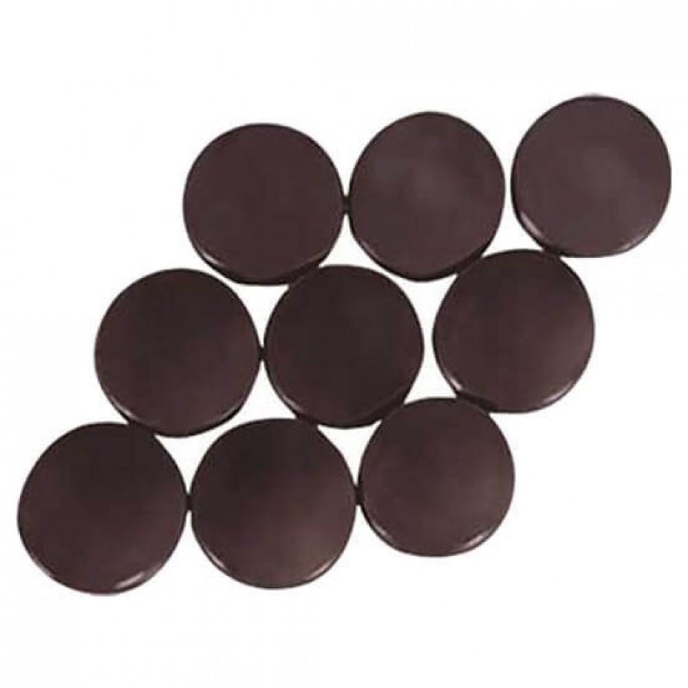 Elit Bitter Pul Para Çikolata 1kg
