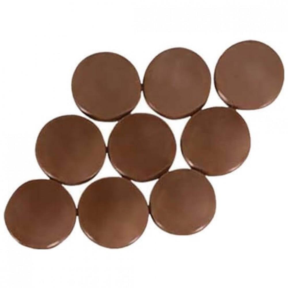Elit Pul Sütlü Para Çikolata 1kg