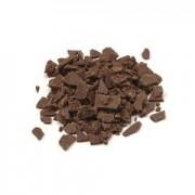 Ovalette Sütlü Çikolata Parça Kuvertür 1kg