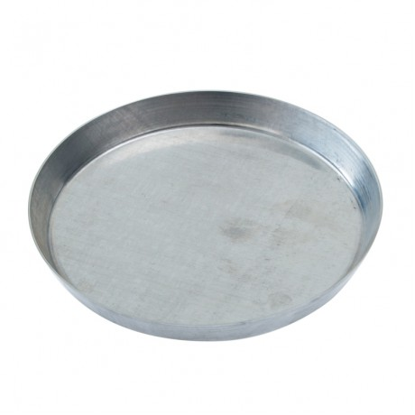 Alüminyum Tartolet Kalıbı 11,5 cm