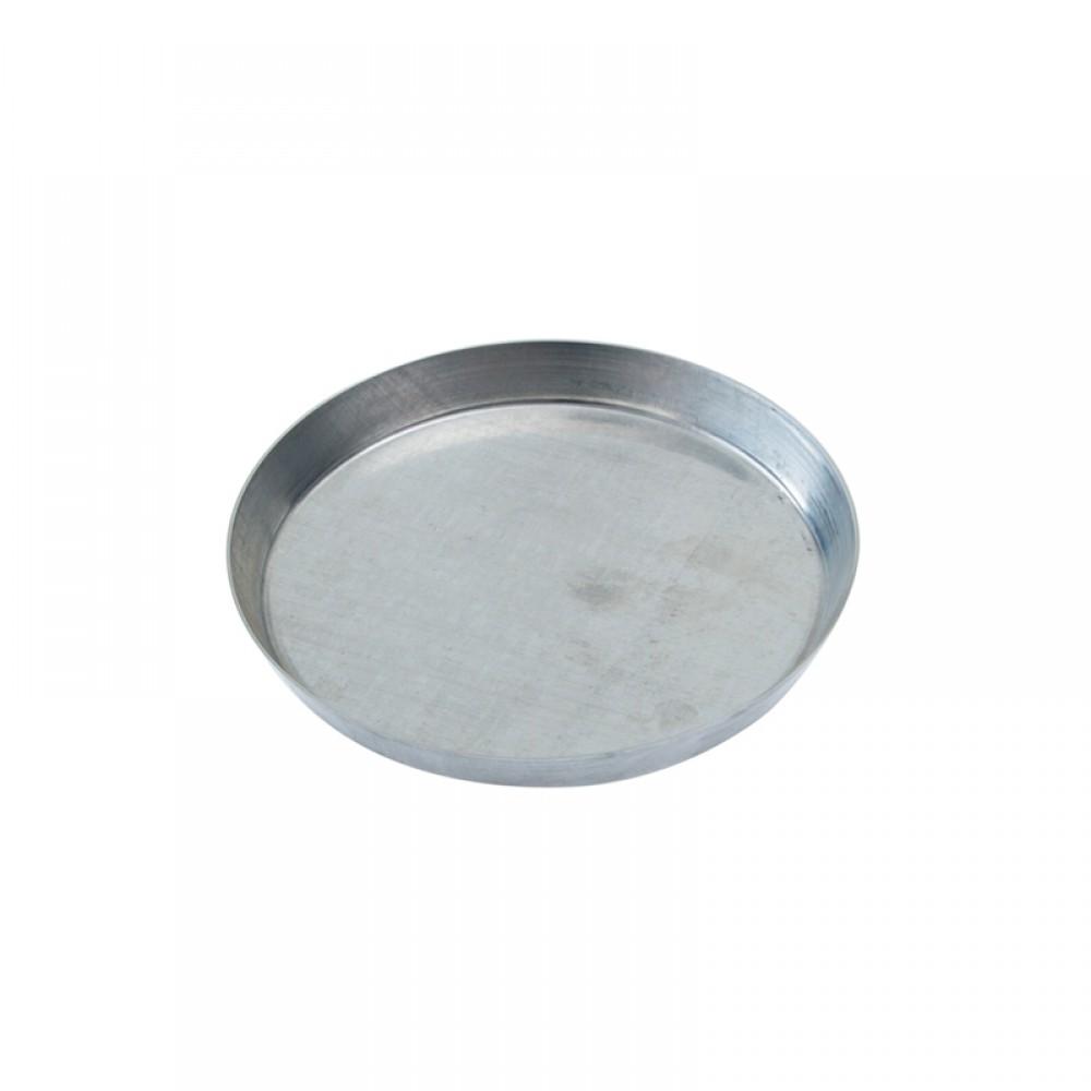 Alüminyum Tartolet Kalıbı 7 cm