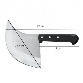 Börek Bıçağı No:3