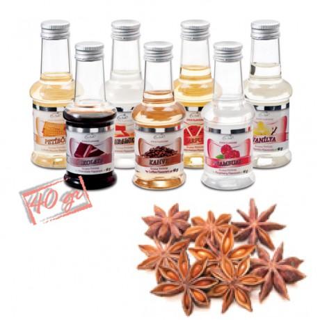 Dr Gusto Anason Aroması 40 gr.