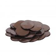 Pul Çikolata Sütlü 1kg Chocovic